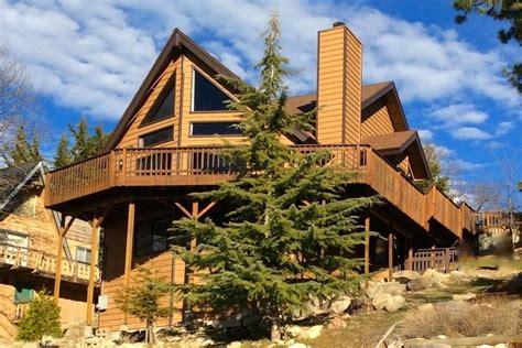 Lake Arrowhead Cabin Rentals by Lake Arrowhead Vacation Rentals All Properties Lake Arrowhead Cabins