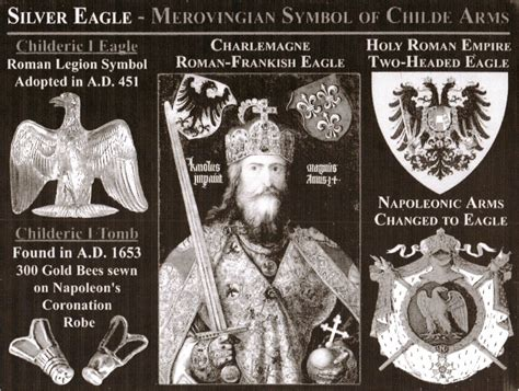 illuminati 13 bloodlines the merovingian bloodline one of the 13 satanic