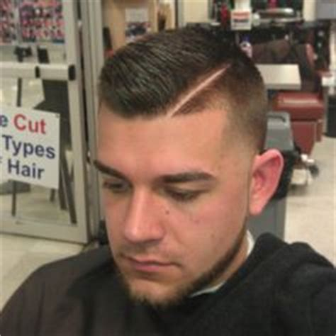mens shaved side part the hair on pinterest shaved sides undercut and haircuts