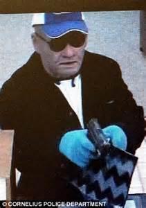 unmasked arrest black suspect who disguised