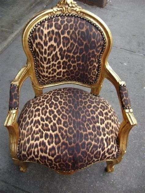 leopard home decor 1000 ideas about leopard home decor on pinterest