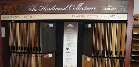 24 lastest woodworking shop columbia sc egorlin com