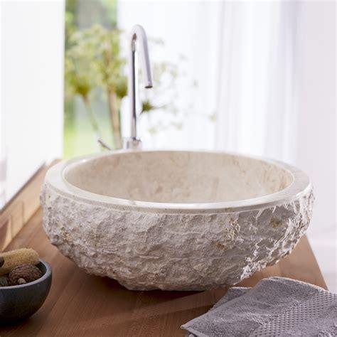 kauf marmorwaschbecken scrula waschbecken farbton - Aufsatzwaschbecken Marmor