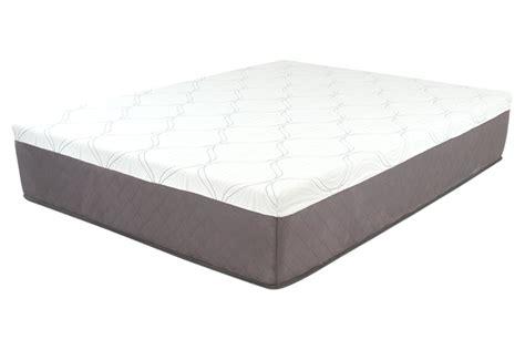 bedding foam dreamfoam bedding mattress company reviews 13 quot ultimate dreams gel foam