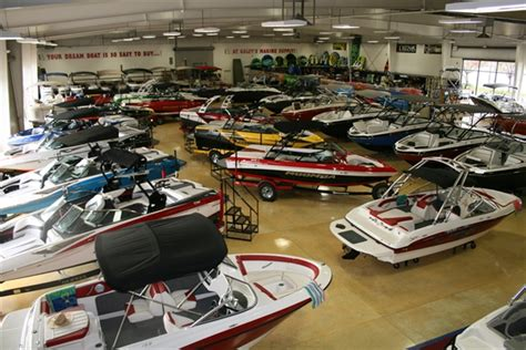 boat and rv dealers welcome to galey s marine gt galey s marine bakersfield ca