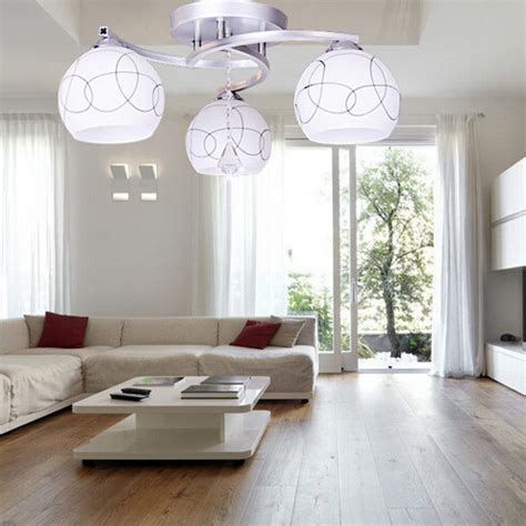 ceiling lights modern living rooms incandescent ceiling lighting modern ceiling fixtures