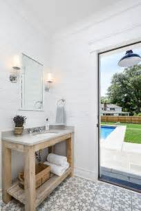25 best ideas about pool house bathroom on pinterest pool bathroom outdoor pool bathroom and