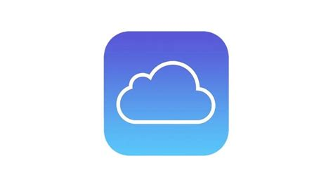 apple cloud what you need to know about apple icloud drive macworld uk