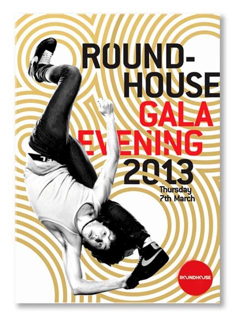 graphis design annual 2014 graphis poster annual 2014 svidesign