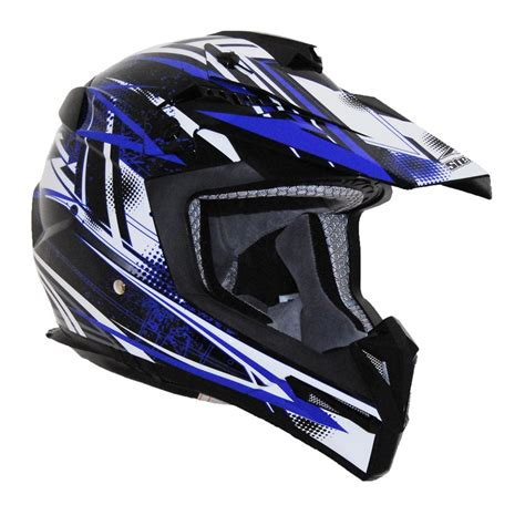 vega motocross helmet 89 99 vega stealth flyte blitz helmet 199378