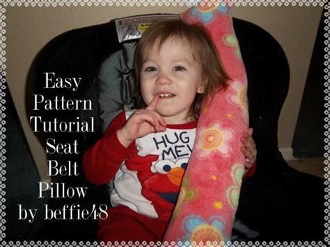 car seat pillows for toddlers 1000 ideas about seat belt pillow on pillow