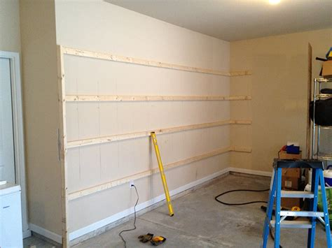 How To Make Wall Bookshelves Tips And Tricks 171 Home Improvement Stack Exchange