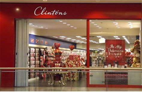 Clintons Gift Cards - clintons toys gifts bullring grand central birmingham