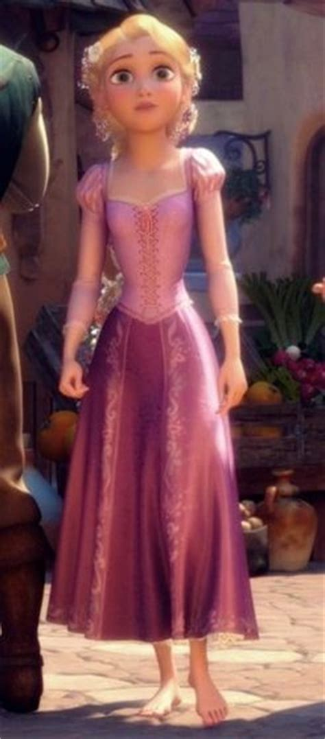 barbie rapunzel 2003 from my favourite barbie moviei my favorite disney princess wardrobes disney princess