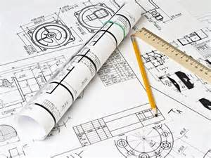 House Design And Drafting Services by Rajkot Architects Interior Designing Civil Project