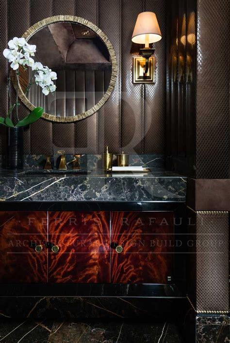 ferris rafauli   iconic architectural designer