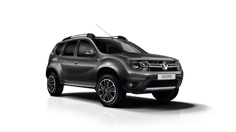 renault duster 2017 renault duster automatic 2017 specs and price cars co za