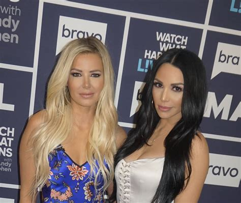 does scheana from vanderpump rules wear hair extensions vanderpump rules ariana madix scheana marie transform