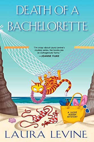 stowed away a maine clambake mystery books spotlight giveaway of a bachelorette a jaine