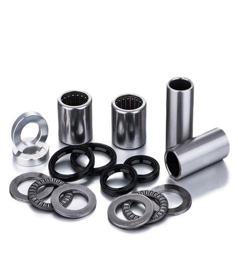 swing bearings swing arm bearing kit honda cr250r 2002 2007 crf450r 2002