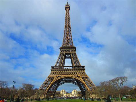 Eiffel In tour eiffel images et photos arts et voyages