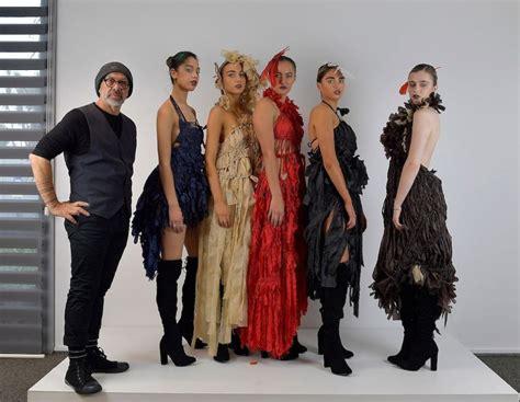 design competition fashion māori designers of nz post miromoda showcase announced for