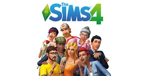 sims  game ps playstation
