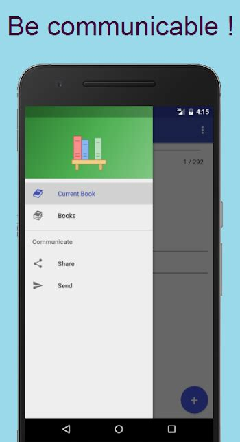 apk reader fast reader pro eye v1 5 build 20 apk android apps free