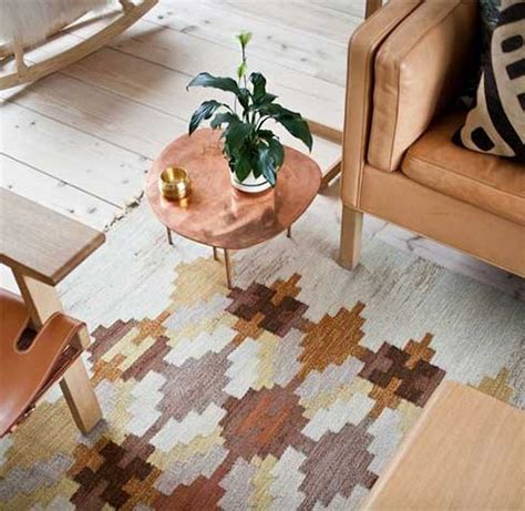 alfombras tejidas a mano alfombras modernas tejidas a mano presencia en usa