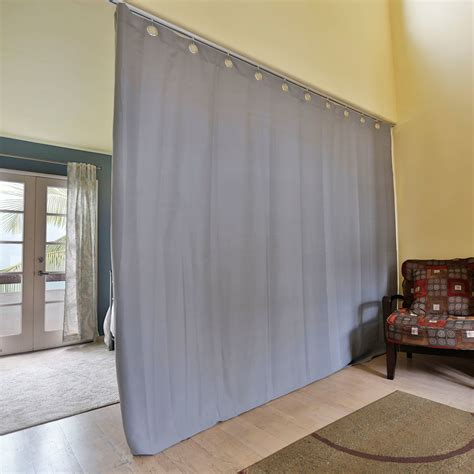 divider inspiring floor to ceiling room dividers portable