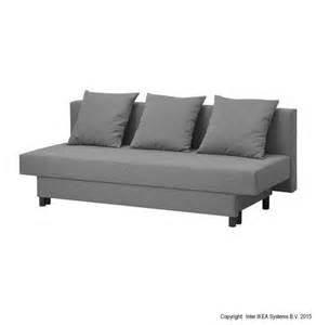 Kleine Couch Ikea by Perfekte M 246 Bel Kleines Schlafzimmer Einrichten Ganz Easy