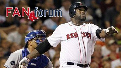 how many home runs will david ortiz hit this year