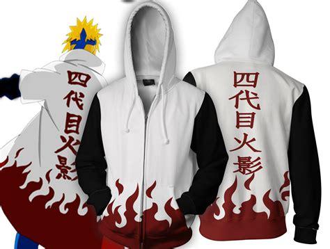 Desain Jaket Uchiha | contoh dan desain jaketkonveksi surabaya kaos seragam