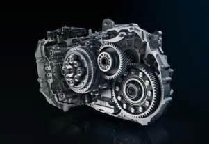 Peugeot 508 Automatic Gearbox Peugeot 508 Sw Techniek Bekijk De Motorisaties