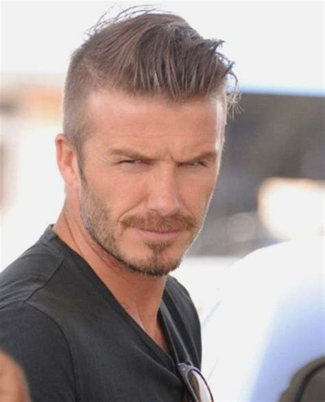 shaved sides long top extensions mens hairstyles shaved sides long top more picture mens