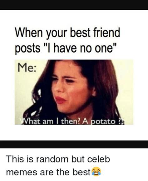 celeb meme 25 best memes about celeb meme celeb memes