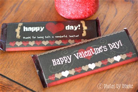 easy valentine ideas and free templates the crafting chicks