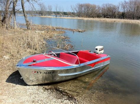 electric runabout boat cadillac boats funnies pinterest boat cadillac and