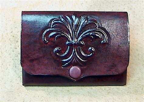 leather pattern library 26 best images about leathercraft library projects on