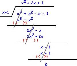 solving polynomial equations worksheet virallyapp