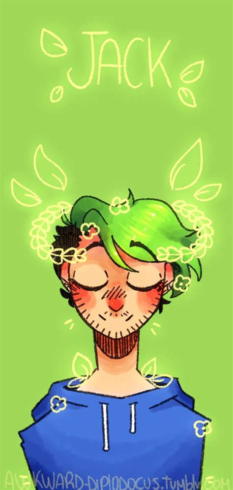 doodle kennelly real name best 25 markiplier wallpaper ideas on