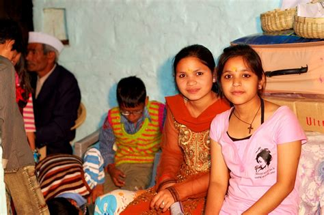Garhwali girls for marriage