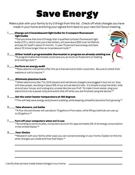 printable elf contract 39 best images about brownie household elf badge ideas on