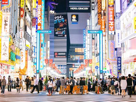 best japanese cities to visit best cities in the world readers choice awards 2015 photos