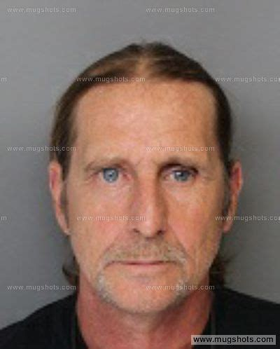 San Diego Ca Arrest Records Grover Broadhead Mugshot Grover Broadhead