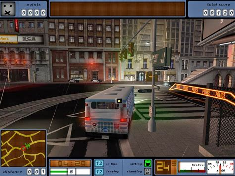 bus driving games full version free download all categories insightsoft