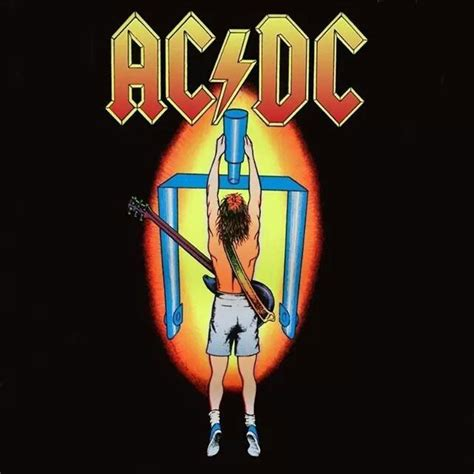 best ac dc songs 557 best ac dc images on ac dc angus