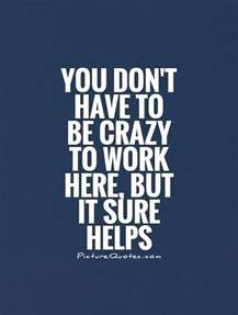 Office Quotes About Office Quotes Office Sayings Office Picture Quotes