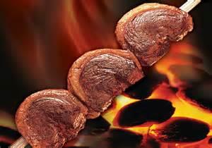 our picks for the best las vegas steakhouses las vegas blogs