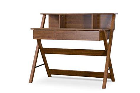 writing desk under 100 affordable home decor furniture under 100